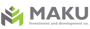 Maku Investment and Development Company